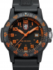 Luminox XS.0329 Leatherback Sea Turtle Giant 44mm 10ATM