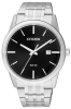 Citizen BI5000-52E