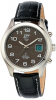 Eco Tech Time EGS-11330-50L