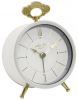 London Clock Wecker 04241