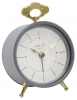London Clock Wecker 04242