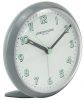 London Clock Wecker 04245