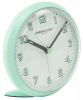 London Clock Wecker 04246