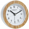London Clock Wecker 04255