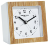 London Clock Wecker 04256