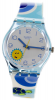 Swatch GN210