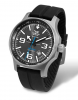 Vostok Europe NH35A-5955195 S - Expedition Nordpol 1