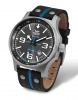 Vostok Europe NH35A-5955195 L - Expedition Nordpol 1