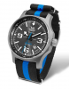 Vostok Europe NH35A-5955195 T - Expedition Nordpol 1
