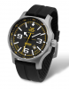 Vostok Europe NH35-5955196 S - Expedition Nordpol 1
