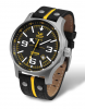 Vostok Europe NH35-5955196 L - Expedition Nordpol 1