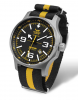 Vostok Europe NH35-5955196 T - Expedition Nordpol 1