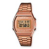 Casio Uhren Retro Collection B640WC-5AEF