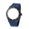 Comeback of the Legendary Flipper - Fortis Colors Wechselband navy