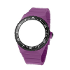 Comeback of the Legendary Flipper - Fortis Colors Wechselband lila