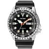 Citizen Promaster NH8380-15EE