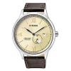 Herrenuhr von Citizen Eco Drive NJ0090-13P
