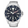 Herrenuhr Sports von Citizen Eco Drive BM7450-81L