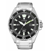 Herrenuhr Sports von Citizen Eco Drive BM7451-89E