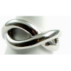 Fossil Ring JF 87289