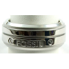 Fossil Ring JF 87978