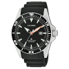 Herrenuhr Promaster Sea von Citizen BN0100-42E