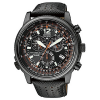 Herrenfunkchrono Promaster Sky von Citizen AS4025-08E