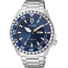 Citizen Promaster NH8389-88LE