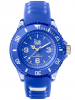 Ice Aqua Amparo Armbanduhr Ice Watch blau