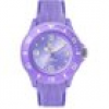Ice watch Uhren - Sixty Nine Purple Kids - 014229