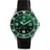 Ice watch Uhren - Ice Steel - Green - 015769