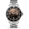 Ice watch Uhren - 016768
