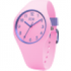 Ice watch Uhren - Ice Ola Kids Princess - 014431
