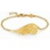 Nomination Armband - Angel - 145352/012