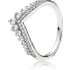 Pandora Ring - Princess Wish - 197736CZ