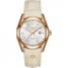 Roamer Uhren - Searock Ladies - 203844 RGL1