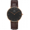 Daniel Wellington Uhren - York - DW00100140