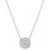 Swarovski Halskette - Attract Light Necklace - 5142719