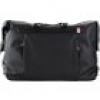 Tommy Hilfiger Sporttasche - Coated Canvas - AM0AM04963002