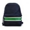 Tommy Hilfiger Rucksack - Tommy - AM0AM05219LGY