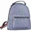 Tommy Hilfiger Rucksack - Tommy Icons - AW0AW07926C7H