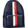 Tommy Hilfiger Rucksack - Signature - AW0AW083330GY