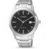 Citizen Uhren - AW1231-58E
