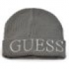 Guess Haube - Not Coordinated - AW7871WOL01-GRY