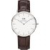 Daniel Wellington Uhren - York - 0610DW