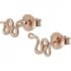 Cluse Ohrstecker - Force Tropicale Snake - CLJ50020