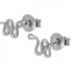 Cluse Ohrstecker - Force Tropicale Snake - CLJ52020