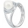 Swarovski Ring - Originally - 5461090