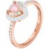 Swarovski Ring - One - 5470690-1