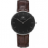 Daniel Wellington Uhren - York - DW00100146